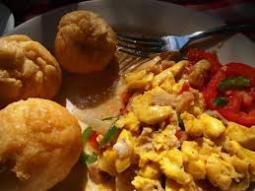 ackee-and-salt-fish