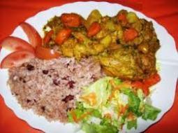 curry-chicken-1