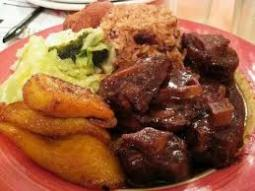 oxtails-3