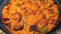 red-rice-3